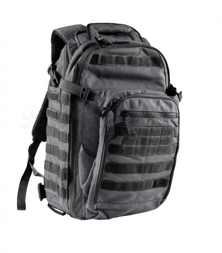 Рюкзак 5.11 Tactical ALL HAZARD NITRO DOUBLE TAP