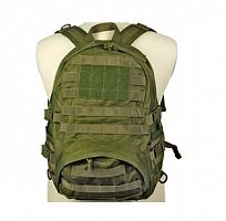 РЮКЗАК Molle Patrol FSBE Assault AS-BS0015OD