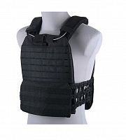 ЖИЛЕТ ТАКТИЧЕСКИЙ Newest Laser Cup Molle Tactical Outdoor Combat Vest AS-VT0021B