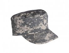 КЕПКА Military Soldier ACU AS-UF0012ACU
