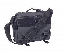 Сумка 5.11 Tactical RUSH DELIVERY MIKE BLAСK