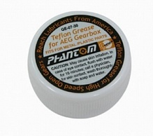 Смазка Guarder Phantom Teflon Grease GE 07-30
