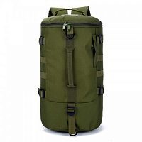 РЮКЗАК Travel Multifunctional 36x17x12cm AS-BS0077OD