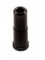 НОЗЗЛ AUG Air Seal Nozzle-Aluminum-24.80mm ZCAIRSOFT M-177