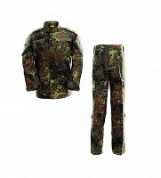 КОМПЛЕКТ US Army ACU V2 FLECKTARN size L AS-UF0001GW