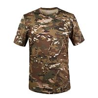 ФУТБОЛКА CP/Multicam 100% Cotton 175g/sm, AS-TS0001CP