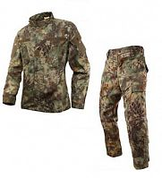 КОМПЛЕКТ US Army Kryptek Highlander V2 size XL WS20292HL